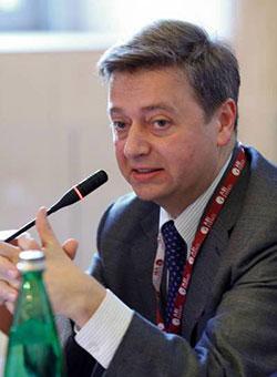 Prof-Stefano-Pozzoli