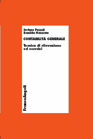 Contabilita-generale