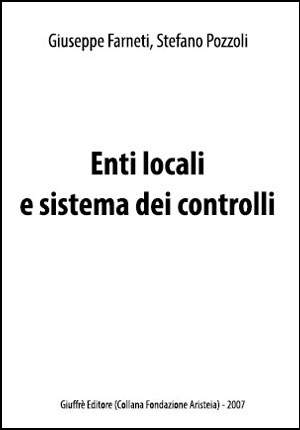 Enti-locali-e-sistema-dei-controlli