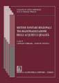 Sistemi sanitari regionali tra razionalizzazione degli acquisti e qualita