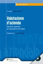 Valutazione dazienda Tecniche operative di misurazione del valore