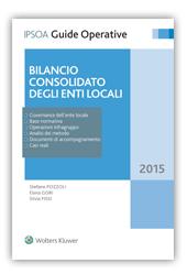 Bilancio_consolidato_degli_enti_locali_561175